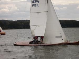 DSCF1743